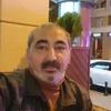 Cengizz, 45, г.Тбилиси