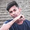 Shiva Behera, 21, г.Дели