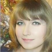Наталья 41 год (Телец) на сайте знакомств Мантурова