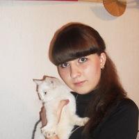 Елена, 29 лет, Стрелец, Миасс
