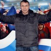 Митя, 37, г.Сыктывкар