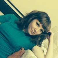 Анастасия, 34 года, Лев, Краснодар