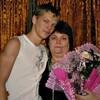 ольга, 49, г.Новосергиевка