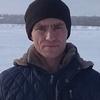 Вячеслав, 41, г.Майкоп