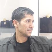 Зайир Махмудов 40 Самарканд