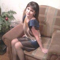 Елена, 50 лет, Рак, Челябинск