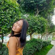 Ramilyn, 18, г.Манила