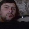 Али, 31, г.Махачкала