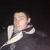 Maks, 25, г.Петропавловск-Камчатский