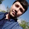 Арслан, 25, г.Ашхабад