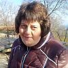 ЕЛЕНА, 55, г.Роял Оук