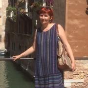 Наталья, 53, г.Энгельс