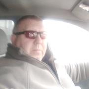 Юрий, 55, г.Волгоград
