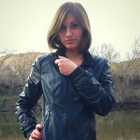 Ксения, 35 лет, Телец, Комсомольск-на-Амуре