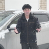 Фёдор, 41, г.Благовещенск (Амурская обл.)