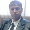 Иван, 35, Абакан