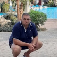 Міша, 36 років, Скорпіон, Київ