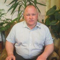 Андрей, 58 лет, Дева, Киев