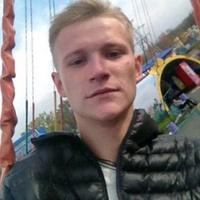Роман, 29 лет, Скорпион, Владивосток