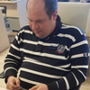Anton, 35, Dolgoprudny