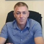 Игорь, 53, г.Южно-Сахалинск