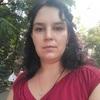 Кристина, 31, г.Одесса