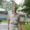 Лёнчик, 40, г.Бутурлиновка