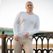 Aleksandr Verhovcev, 38, г.Котлас