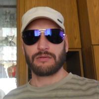 Сергей, 41 год, Стрелец, Новокуйбышевск