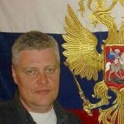 Олег 50 Москва