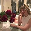 Наталья, 41, г.Ростов-на-Дону