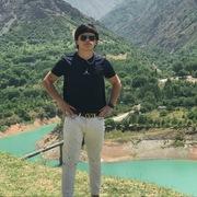 karimov 20 Ташкент