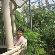 Елена 60 лет (Овен) на сайте знакомств Нарвы