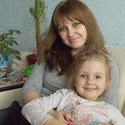 Светлана, 26, г.Камышин