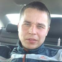 Максим, 32 года, Рыбы, Гливице