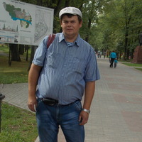 Александр Орлов, 41 год, Близнецы, Череповец