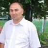 jyra, 52, г.Красилов