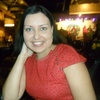 Анна, 34, г.Пермь