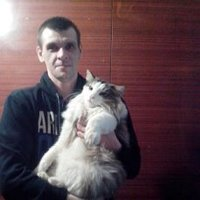 эдуард, 34 года, Лев, Кыштым