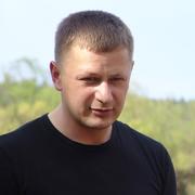 Юрий 41 год (Рыбы) Борисов