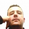 Dima, 35, Borispol