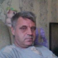 Андрей, 52 года, Овен, Ростов-на-Дону