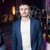 Denis, 33, г.Южно-Сахалинск