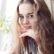 Татьяна, 31, г.Чебоксары