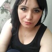 Вероничка, 22, г.Молодечно