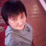 Галина, 45, г.Купино