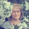 Мария, 59, г.Вельск