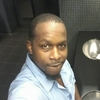Thomas Dunlap, 25, Summerville