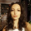 Дарья, 37, г.Алматы́