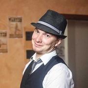 Алексей 30 Темрюк